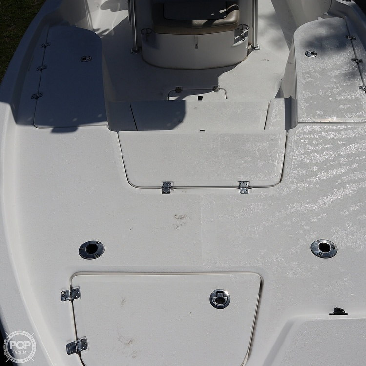 2016 Sea Fox boat for sale, model of the boat is Viper 24 & Image # 30 of 41