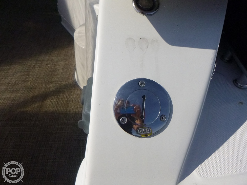 2007 Regal boat for sale, model of the boat is 3760 Commodore Sport Yacht & Image # 3 of 40
