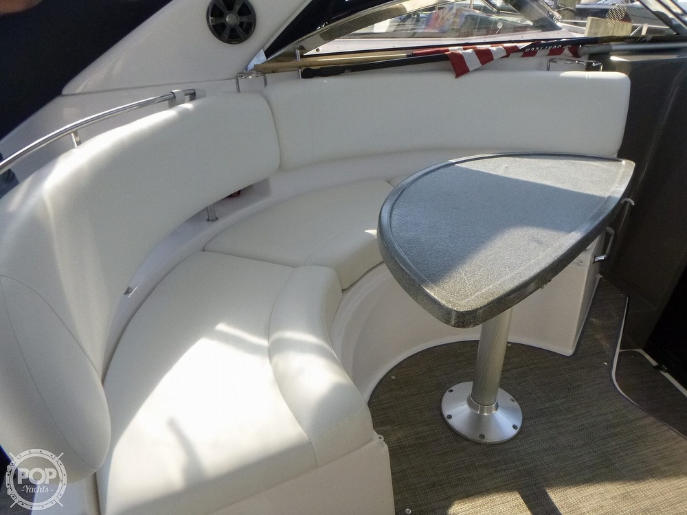 2007 Regal boat for sale, model of the boat is 3760 Commodore Sport Yacht & Image # 5 of 40