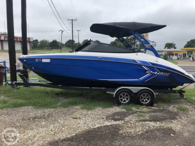 Yamaha 242 X E SERIES, 242, for sale - $81,700
