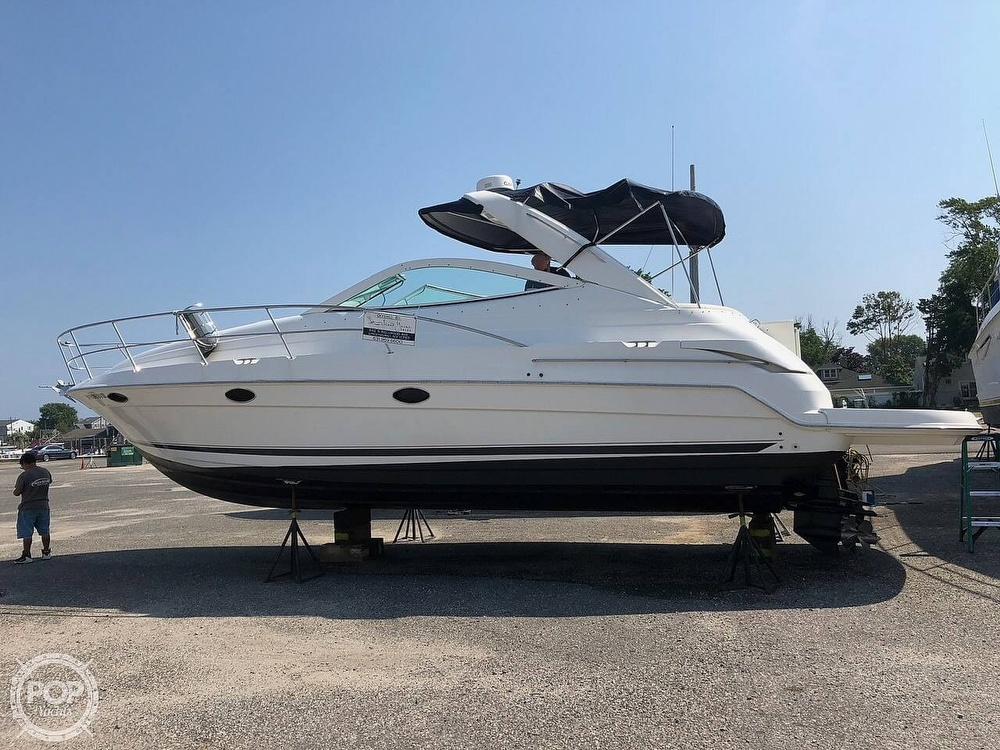 2000 Doral International boat for sale, model of the boat is 360 SE & Image # 2 of 7