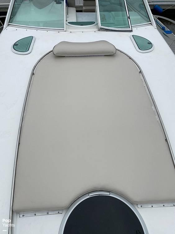 2000 Doral International boat for sale, model of the boat is 360 SE & Image # 3 of 7