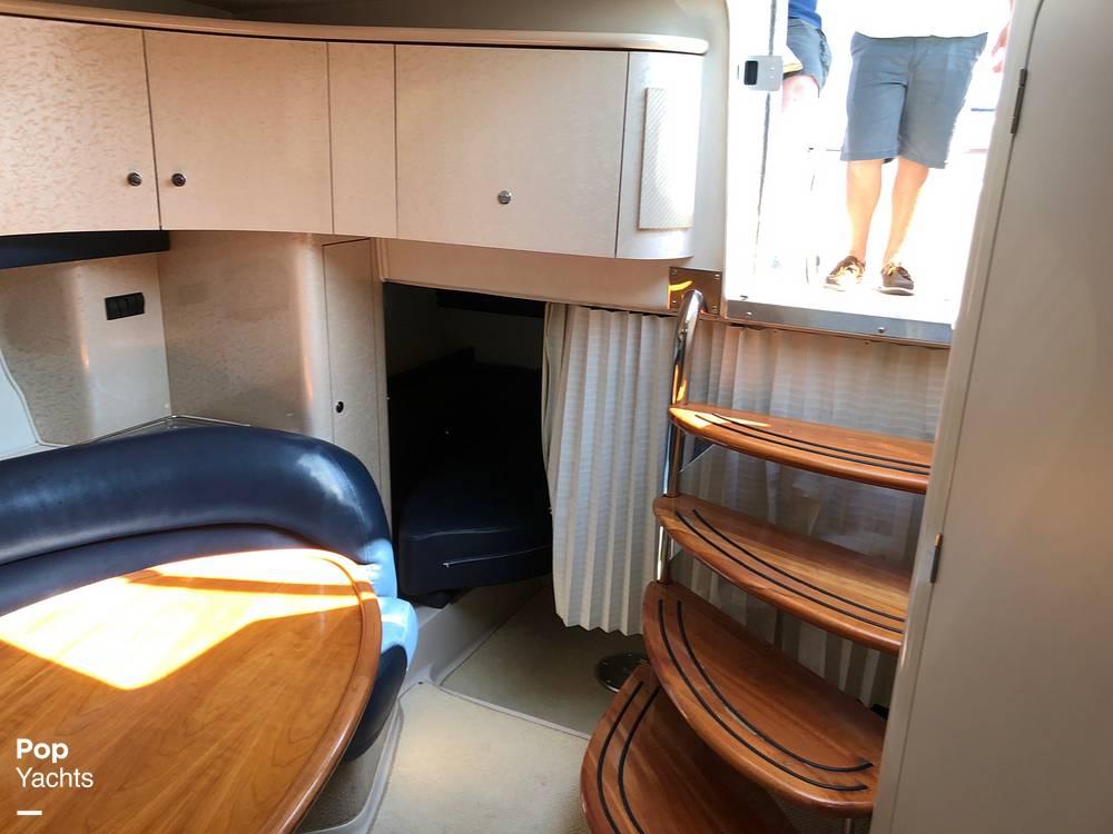 2000 Doral International boat for sale, model of the boat is 360 SE & Image # 5 of 7