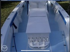 1990 Concept Marine 26 - #4