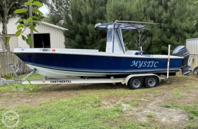 Concept Marine 26, 26, for sale - $35,600
