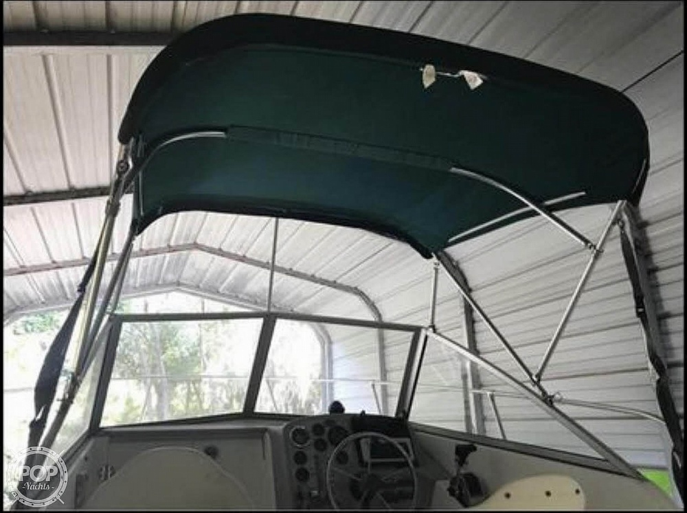 2005 Trophy boat for sale, model of the boat is 1952 & Image # 24 of 40