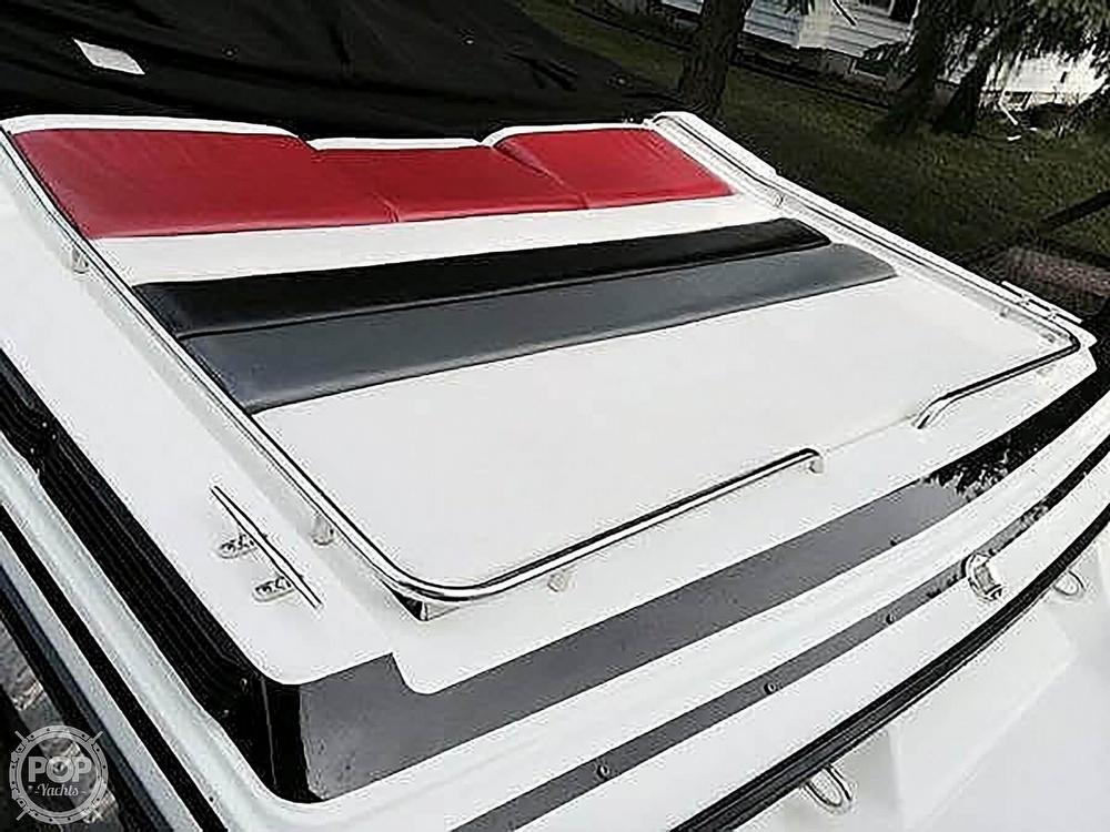 1988 Formula boat for sale, model of the boat is F-311 SR-1 & Image # 20 of 25