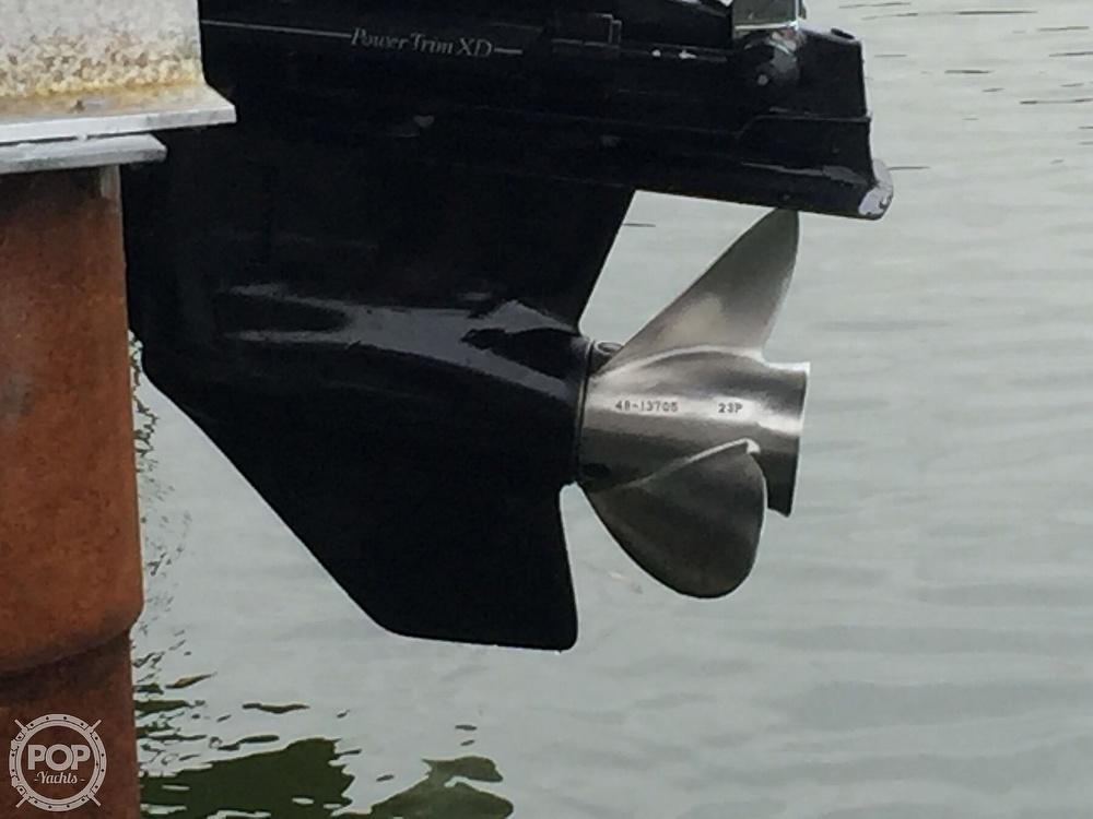 1988 Formula boat for sale, model of the boat is F-311 SR-1 & Image # 15 of 25