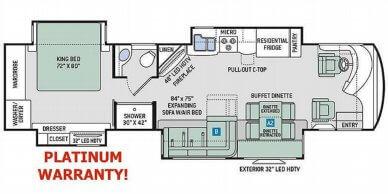 Floor Plan!