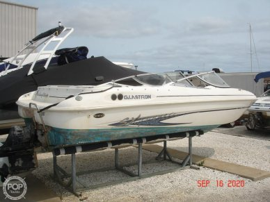 Glastron GX 195, 195, for sale - $10,750