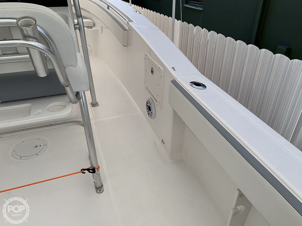2006 Sea Hunt boat for sale, model of the boat is 260 & Image # 28 of 40