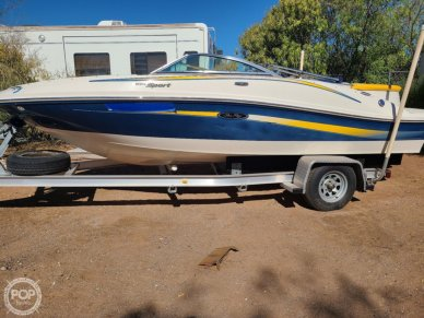 Sea Ray 185 Sport, 185, for sale - $16,750