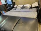 Sofa Sleeper With Air Mattress