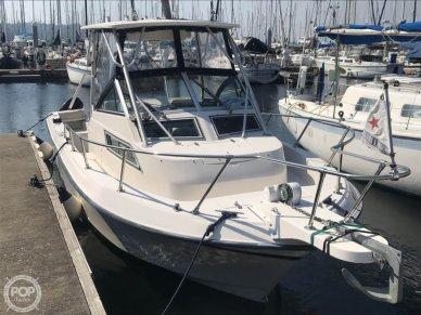 Grady-White 244 Explorer, 244, for sale