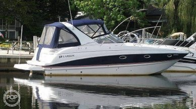 Larson 330 Cabrio, 330, for sale - $76,000