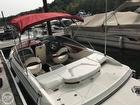 2011 Monterey 204FS Sport Boat - #4
