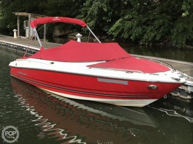 Monterey 204FS Sport Boat, 204, for sale - $24,750