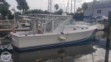 Mainship 30 Pilot, 30, for sale - $47,400