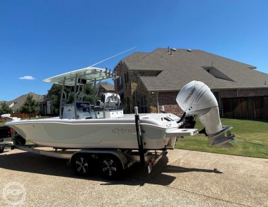 Crevalle 26 CC, 26, for sale - $125,000