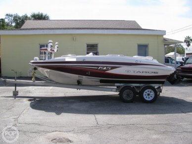 Tracker Tahoe 195, 195, for sale - $24,750