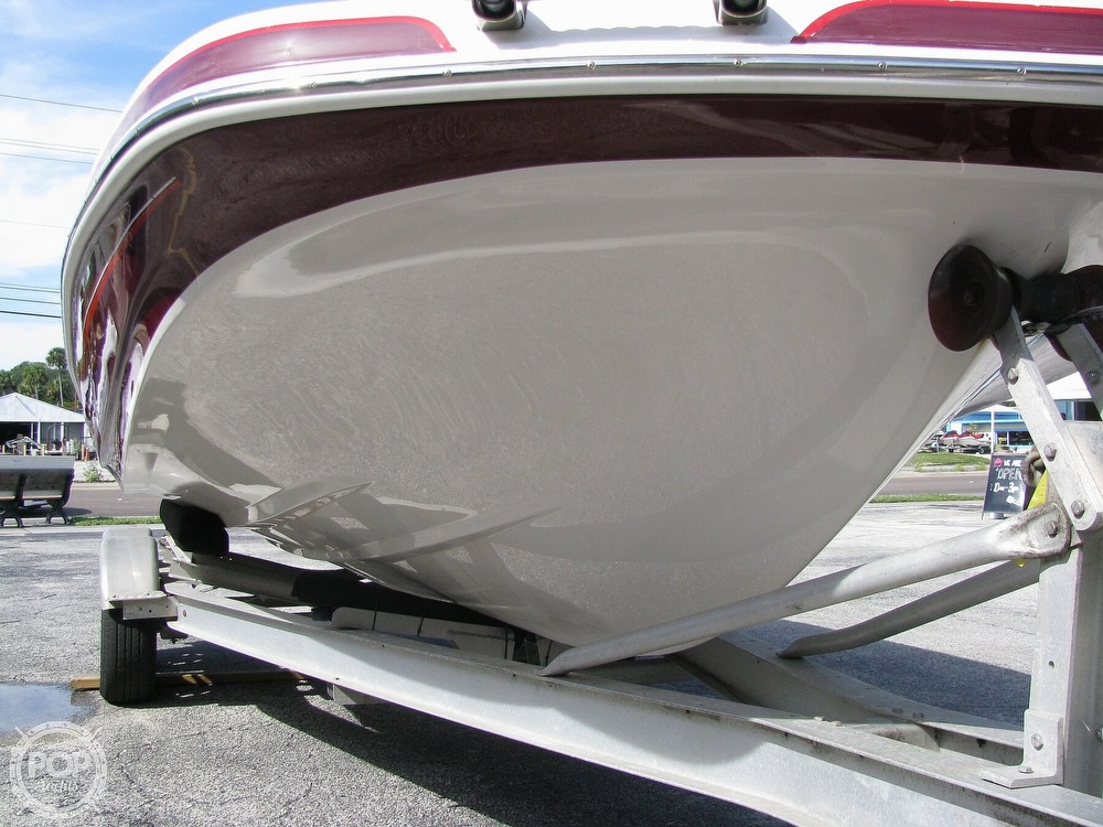 2013 Tracker Boats boat for sale, model of the boat is Tahoe 195 & Image # 8 of 40