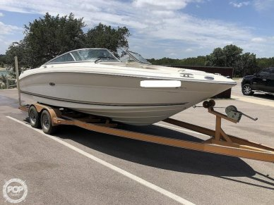 Sea Ray 230 Signature, 230, for sale