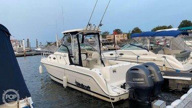 Wellcraft Coastal 270, 270, for sale