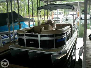 Harris Cruiser 240 Hydro-Therapy, 240, for sale
