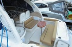 2005 Sea Ray 340 Sundancer Sportsman - #7