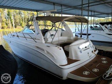 Sea Ray 380 sundancer, 380, for sale - $99,900