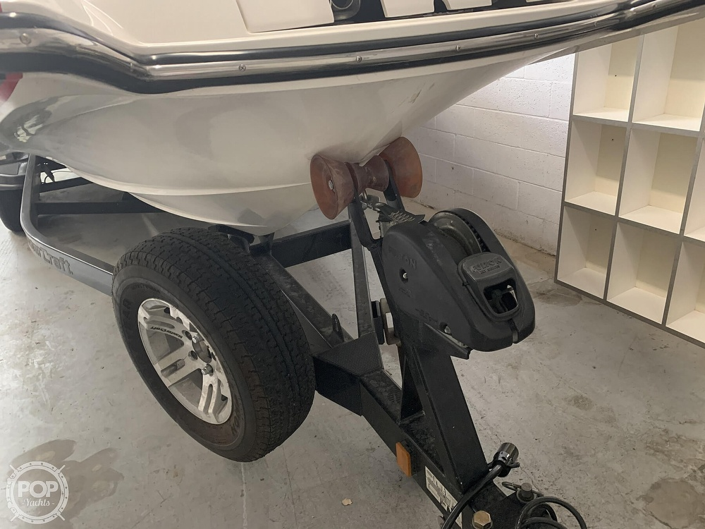 2010 Mastercraft boat for sale, model of the boat is X-45 & Image # 5 of 40