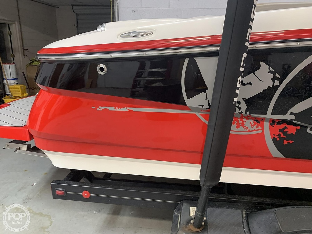 2010 Mastercraft boat for sale, model of the boat is X-45 & Image # 17 of 40