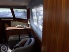 1988 Hatteras 40 Dual Cabin Motor Yacht - #7