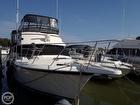 1988 Hatteras 40 Dual Cabin Motor Yacht - #4