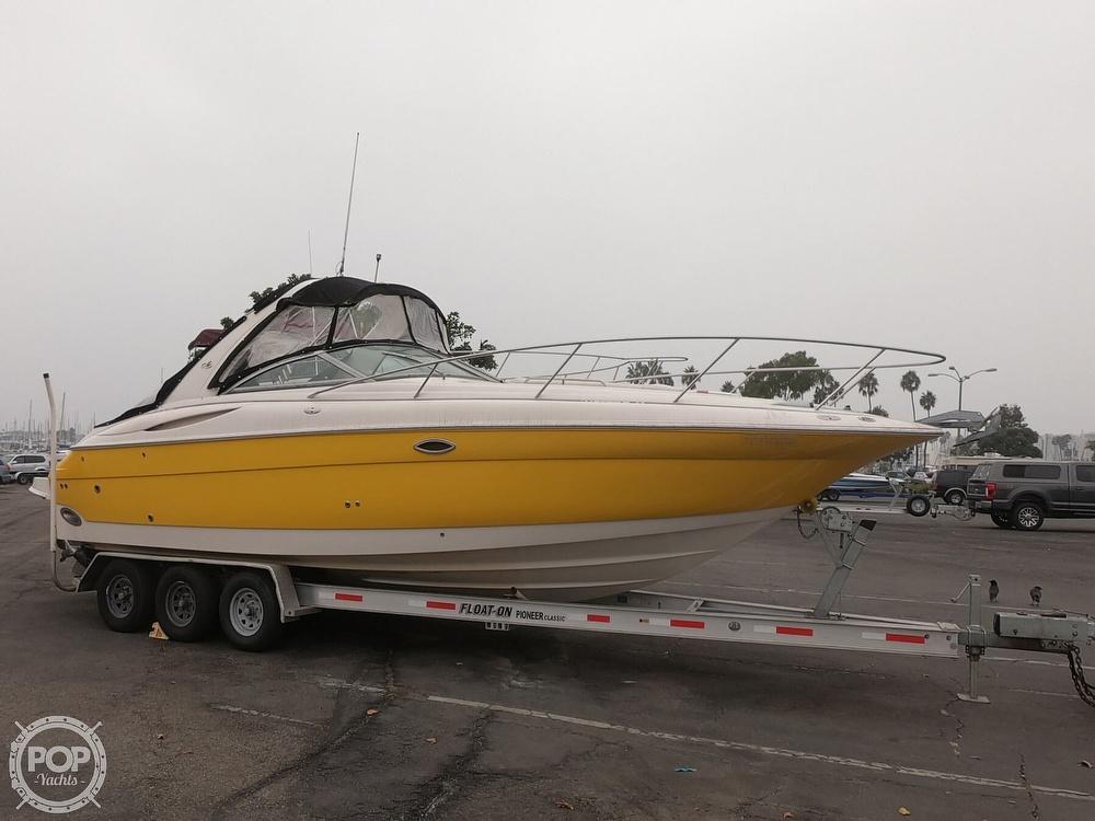 2005 Monterey 298 SC - #$LI_INDEX