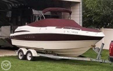 Maxum 2300/SR, 2300, for sale - $17,750