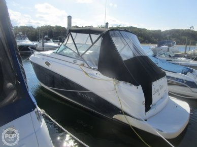 Rinker 250 Express Cruiser, 250, for sale - $29,000