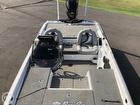 2014 Bass Cat 20 Puma Ftd - #4