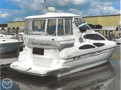 Cruisers 415 Express Motor Yacht, 415, for sale - $174,000