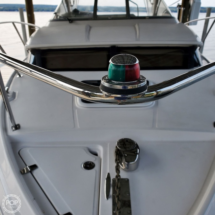 2011 Regal boat for sale, model of the boat is 2565 & Image # 17 of 40