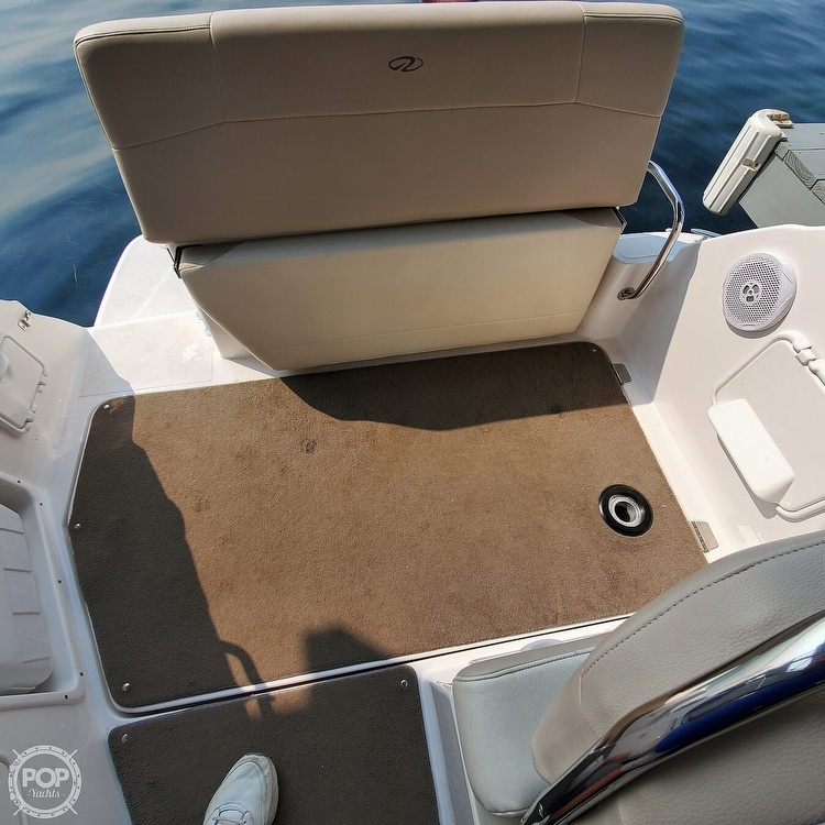 2011 Regal boat for sale, model of the boat is 2565 & Image # 22 of 40