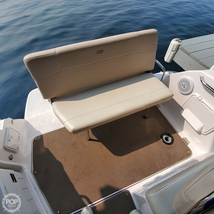 2011 Regal boat for sale, model of the boat is 2565 & Image # 23 of 40