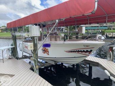 Sea Fox 246 Commander, 246, for sale - $69,995