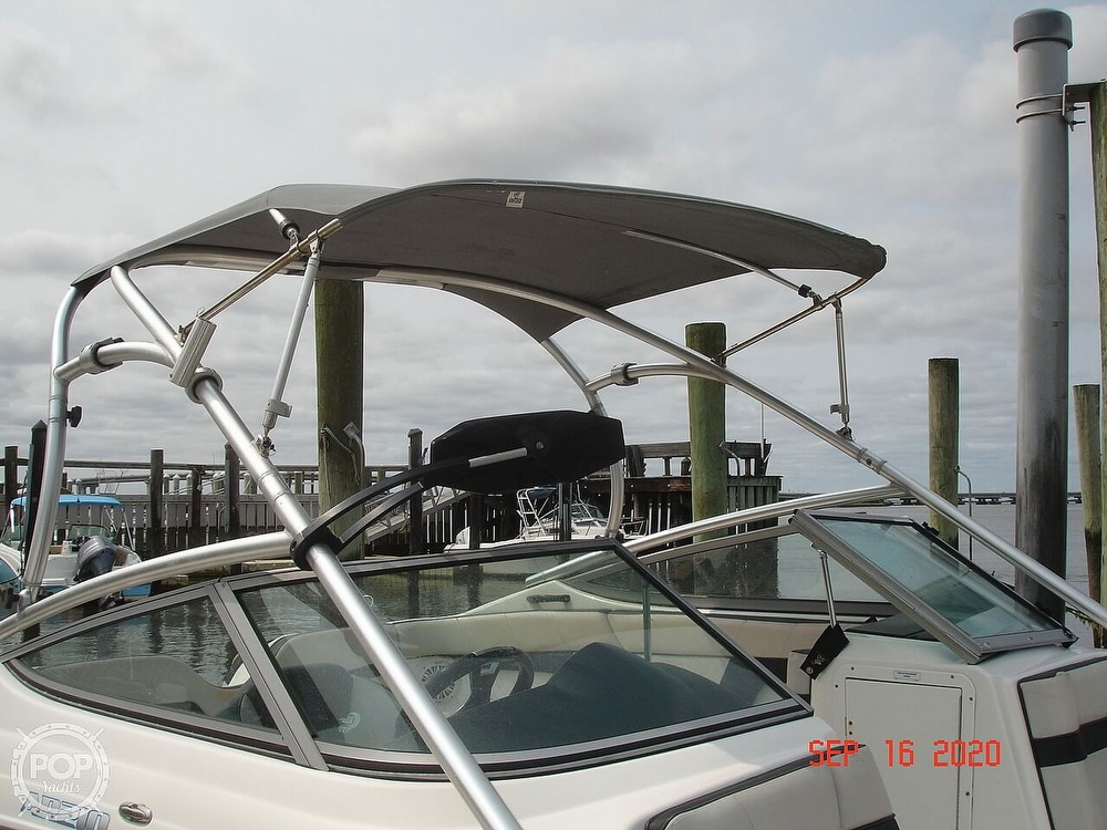 2015 Yamaha boat for sale, model of the boat is 210 AR & Image # 10 of 41