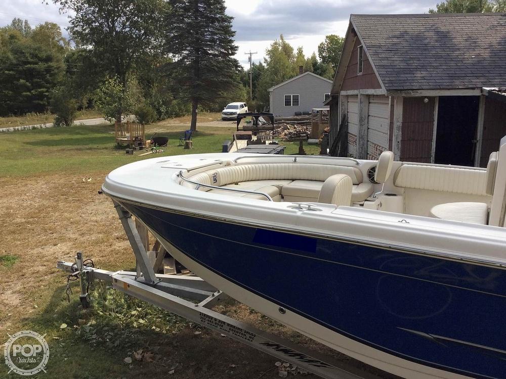 2018 Carolina Skiff boat for sale, model of the boat is 21 Ultra-Elite & Image # 25 of 40