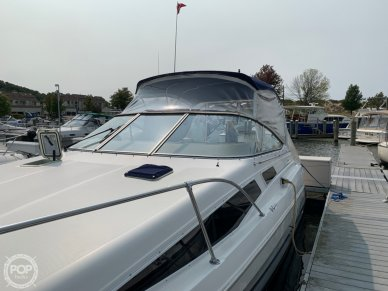 Bayliner 2855 Ciera Sunbridge, 2855, for sale - $23,000