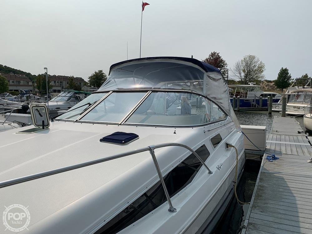 1997 Bayliner 2855 Ciera Sunbridge - #$LI_INDEX