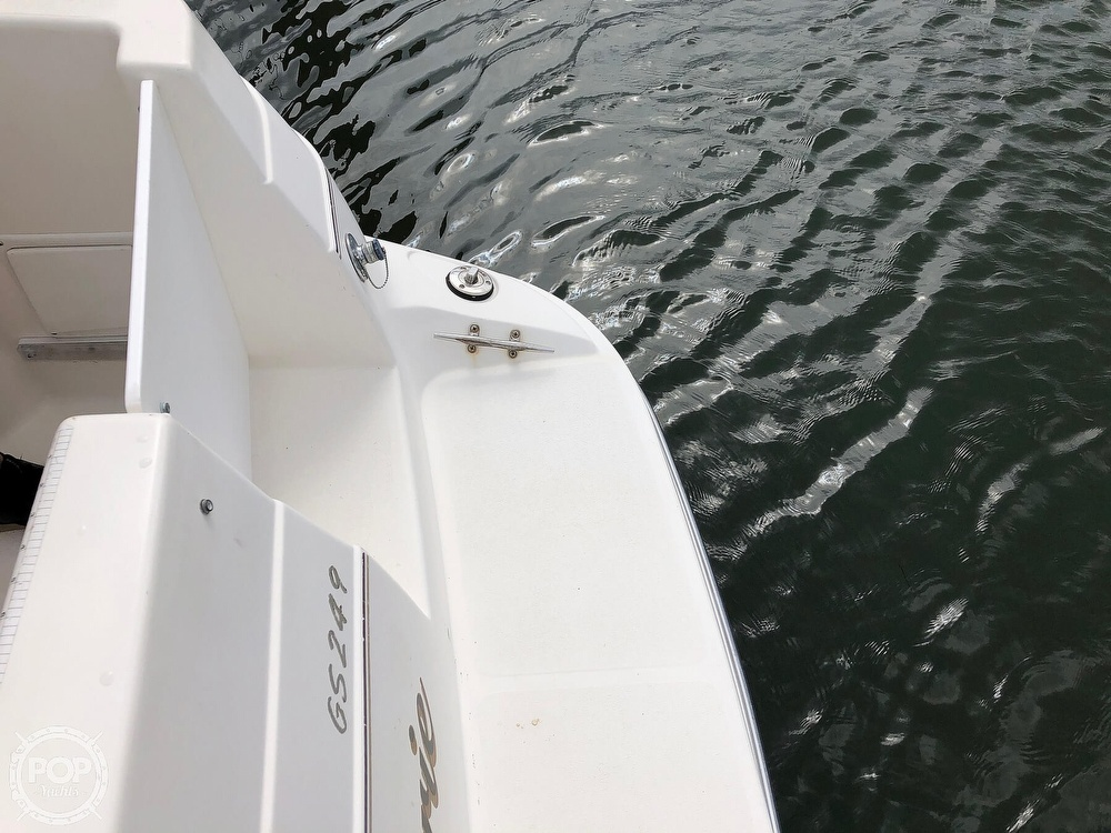 1998 Glastron boat for sale, model of the boat is GS249 & Image # 37 of 40
