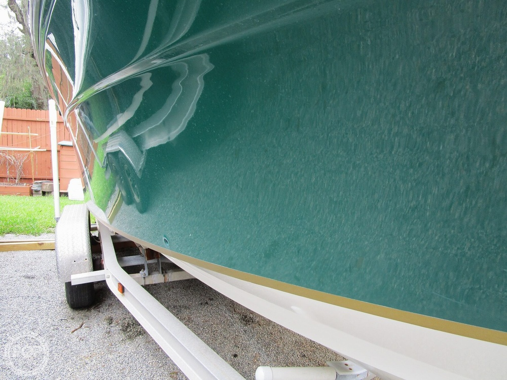 1998 Stamas boat for sale, model of the boat is 250 Tarpon & Image # 11 of 40