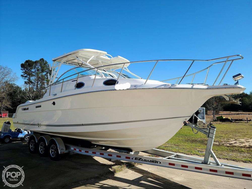2018 Wellcraft 290 Coastal - #$LI_INDEX